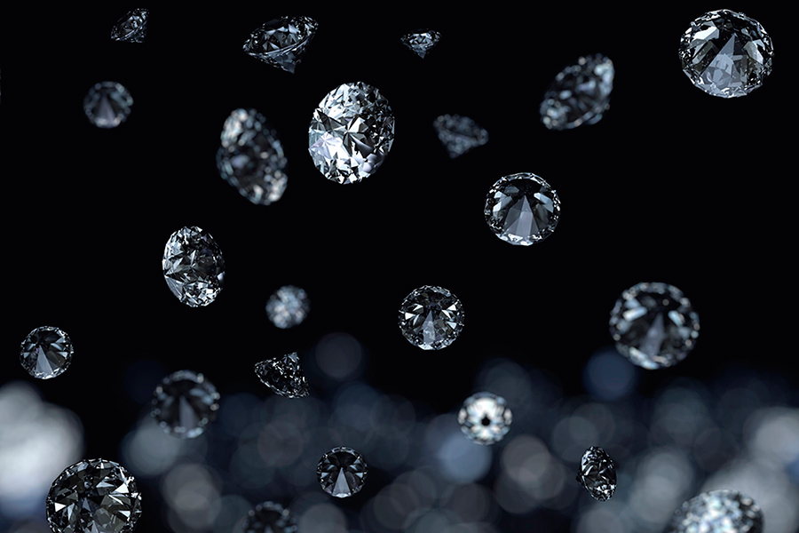 Diamonds-can-help-treat-cancer