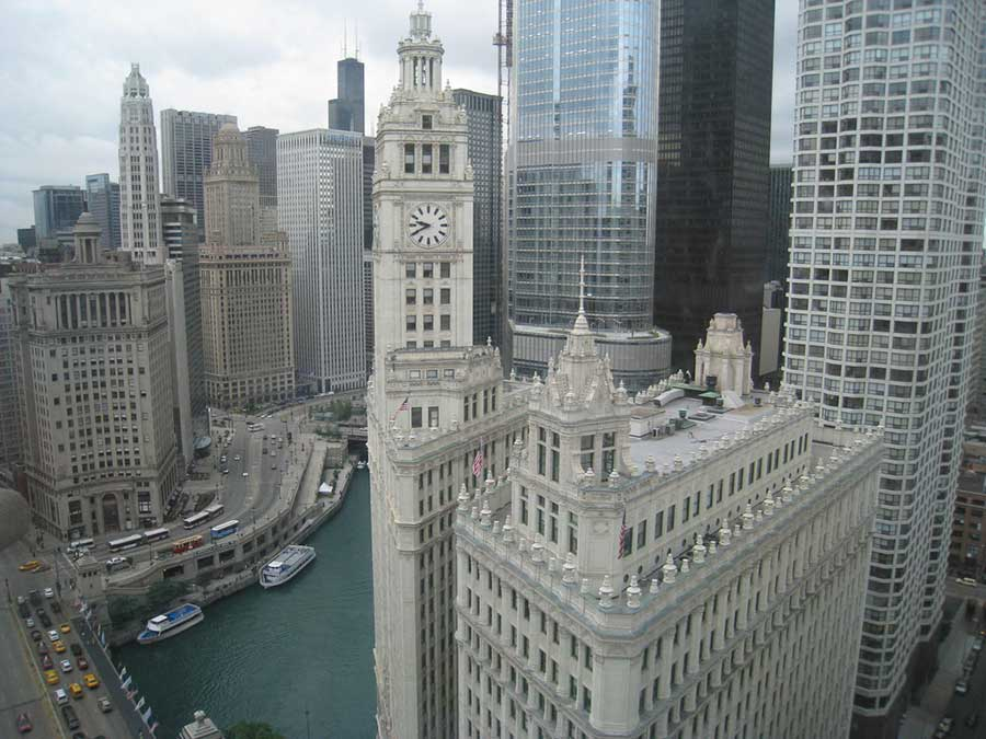 tribune-tower-