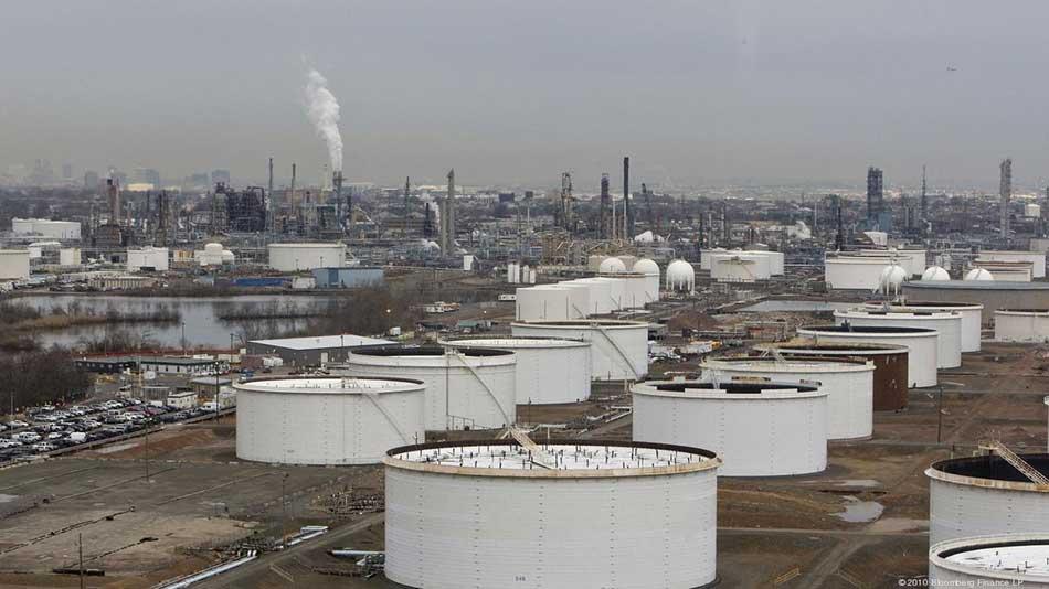 exxon-new-jersey-settlement