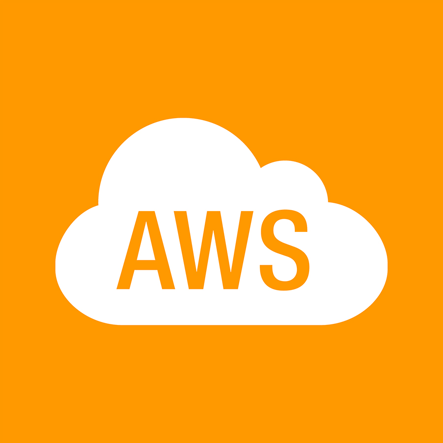 Amazon-innovates-its-cloud-service