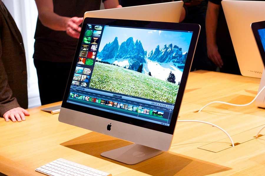 iMac-Retina-5K-Apple