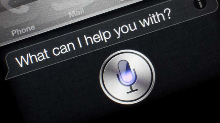 siri-google-now-hack