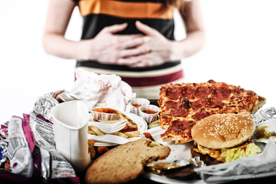 Poor-eating-habits-among-cancer-survivors