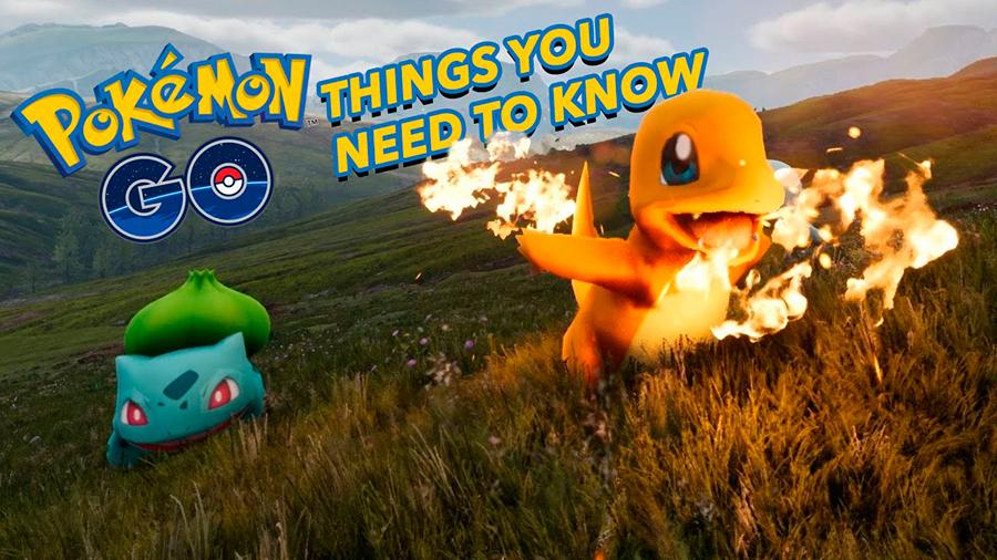 Pokemon-Go-receives-$20M-in-funding