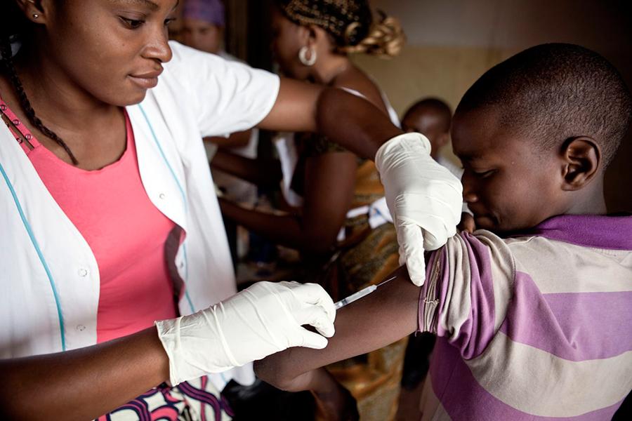 Measles-outbreak-in-Congo