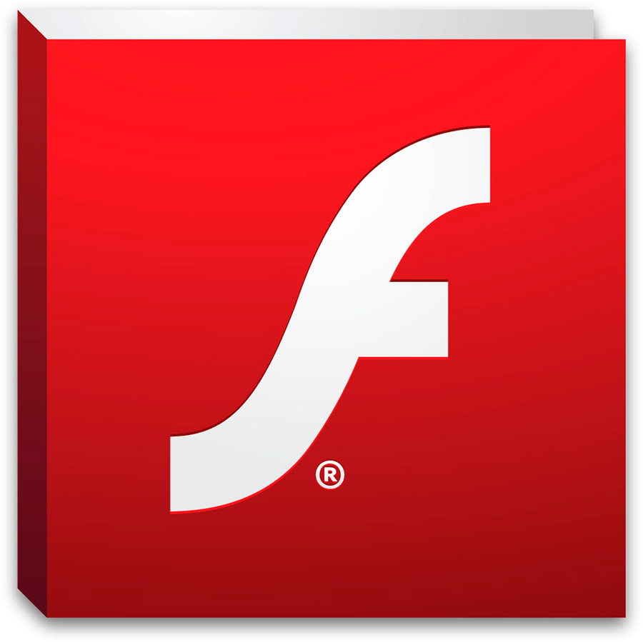 Adobe-Flash-secure-again