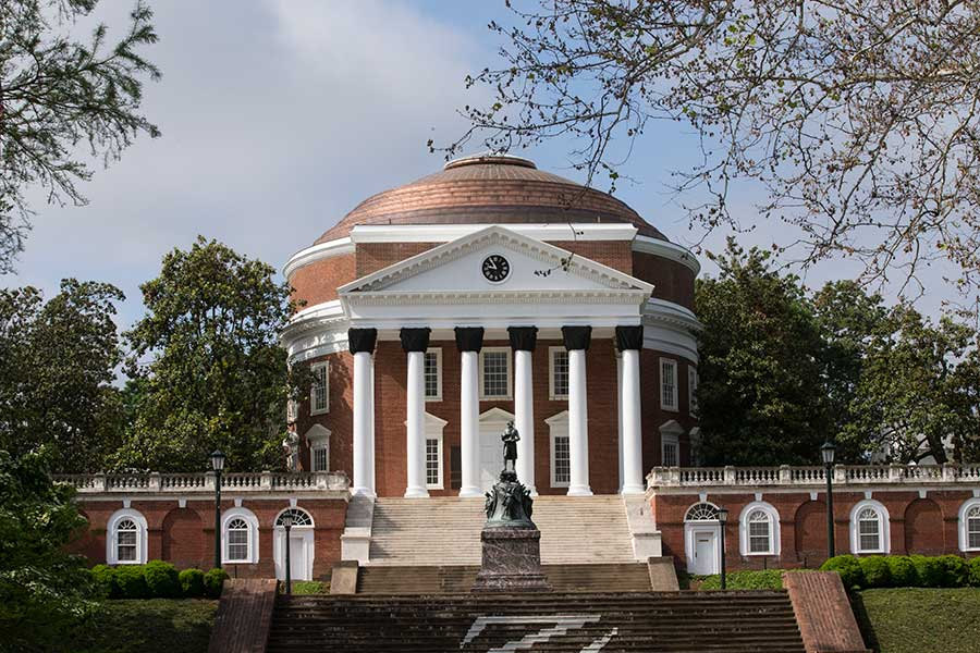 Rotunda-Jefferson-Lab-