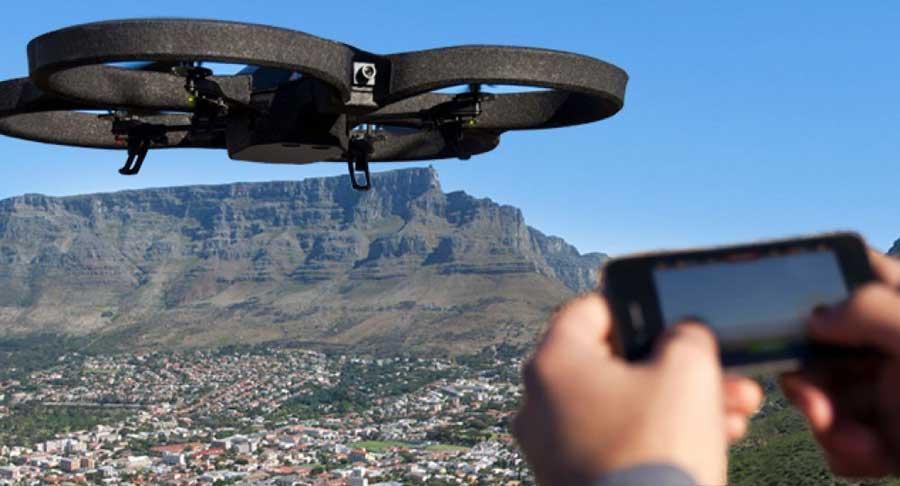 FAA-registration-drones