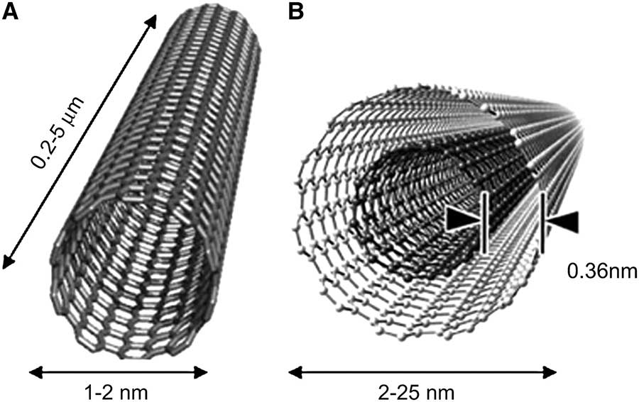 carbon-nanotubes-paris