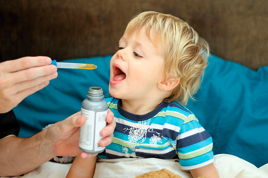 Kids-and-antibiotics