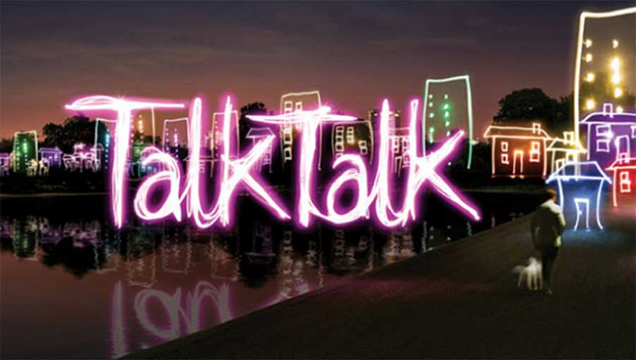 talktalk-customer-data-breach