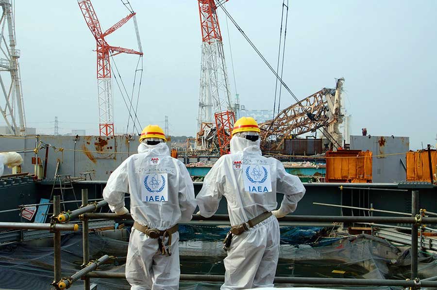 Fukushima-Daiichi-Cancer-Leukemia-Worker