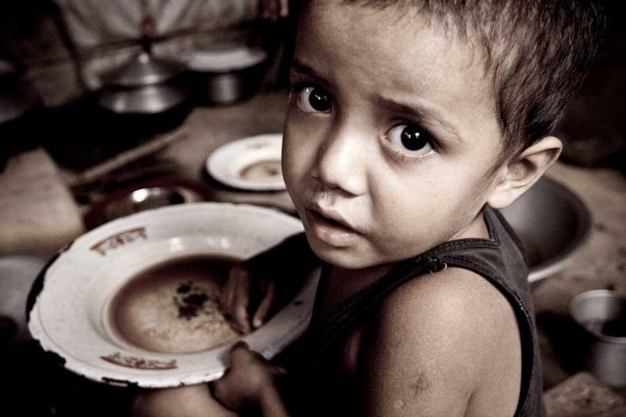 malnutrition-AAP