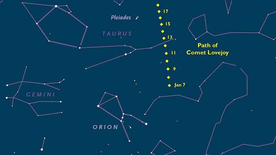 Comet_Lovejoy_sugar-and-alcohol