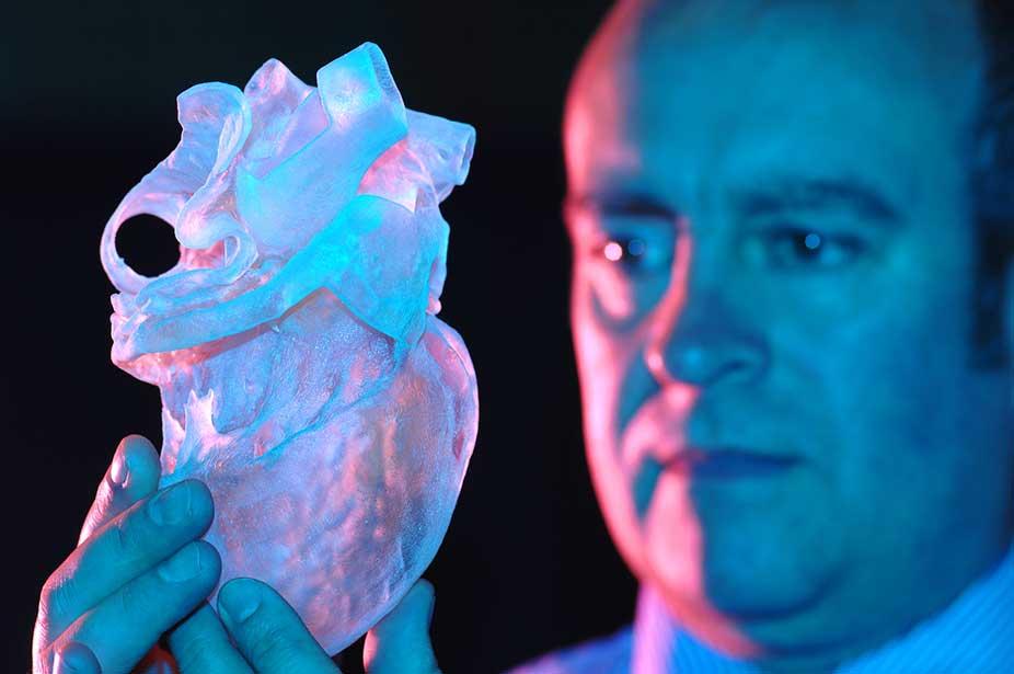 3D-printed-organs-Carnegie-hall