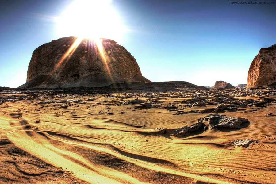 persian-gulf-hot-2100