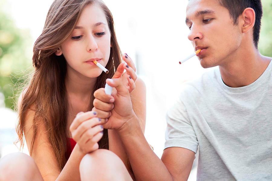 Smoking-age-21