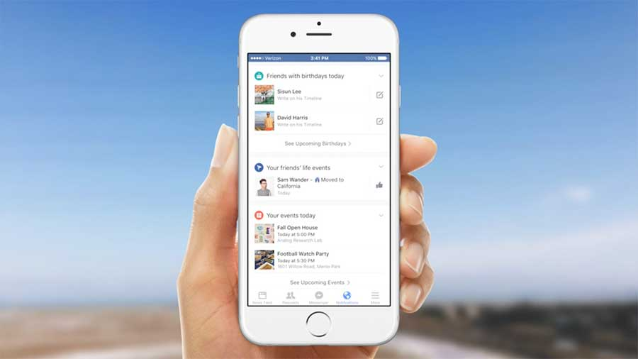 facebook-notifications-redesing