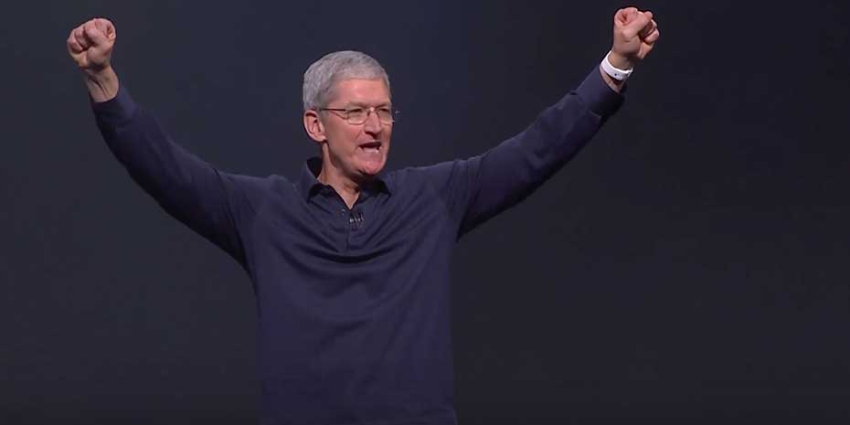 tim-cook-apple-q4-2015