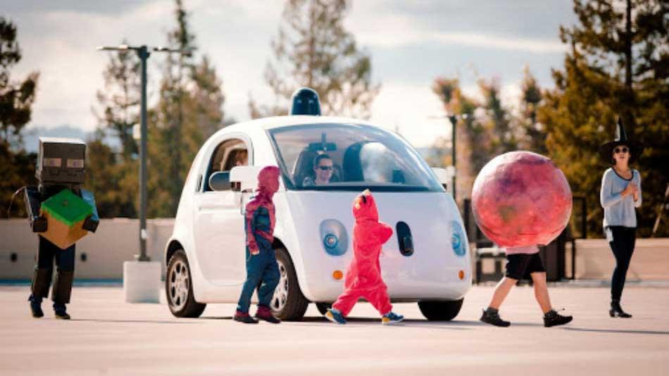 Google-car-children-halloween