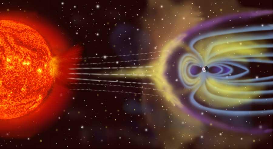 solar-winds-hole-sun