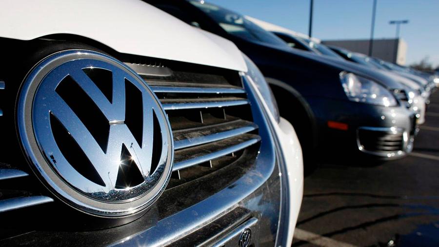 Volkswagen-customers-trust