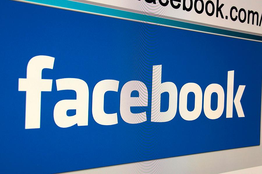 Facebook's-issue-in-Belgium
