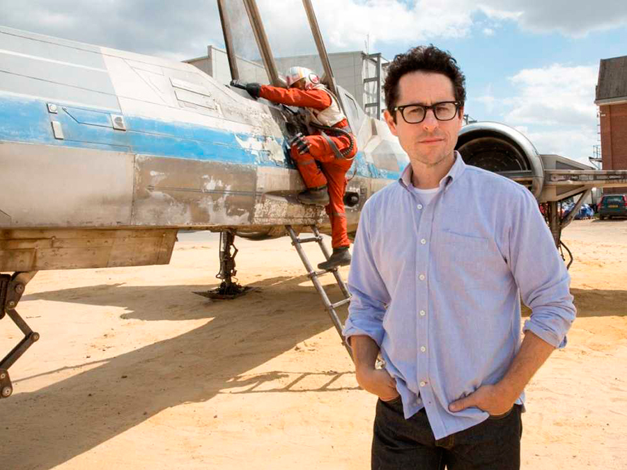Star-Wars-J.J.-Abrams