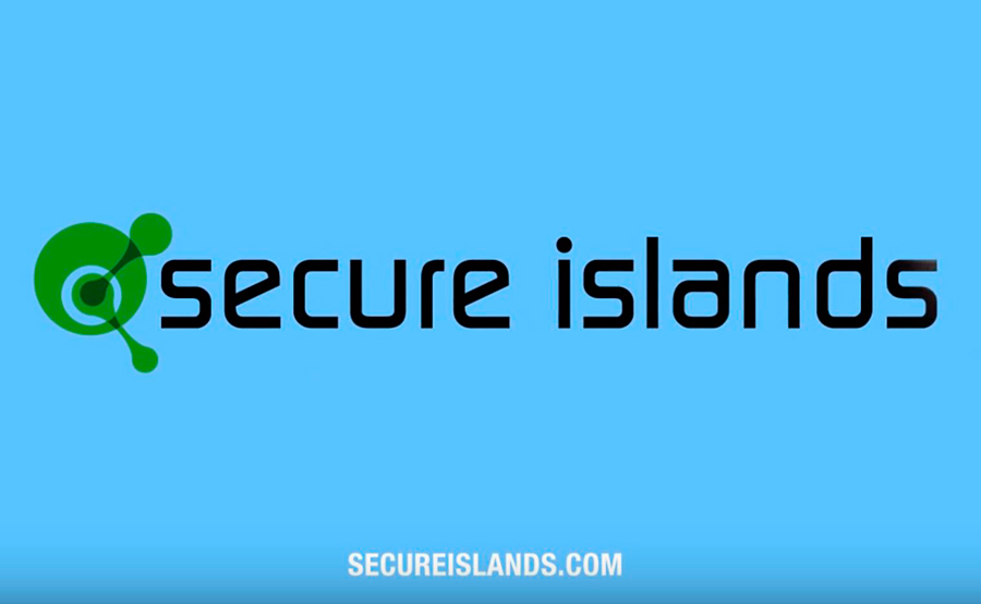 Secure-Islands