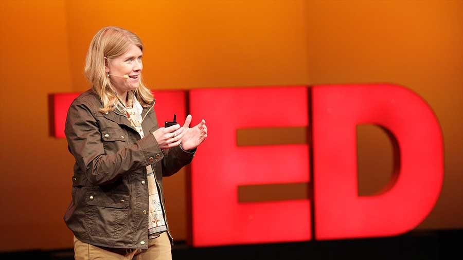 Dr.-Sarah-Parcak-TED