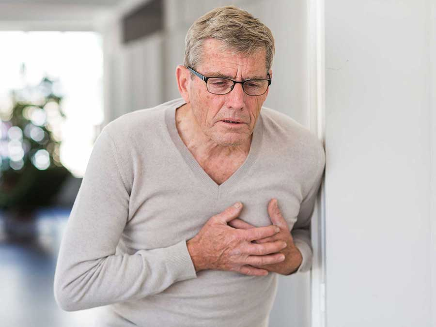 heart-attack-blood-pressure