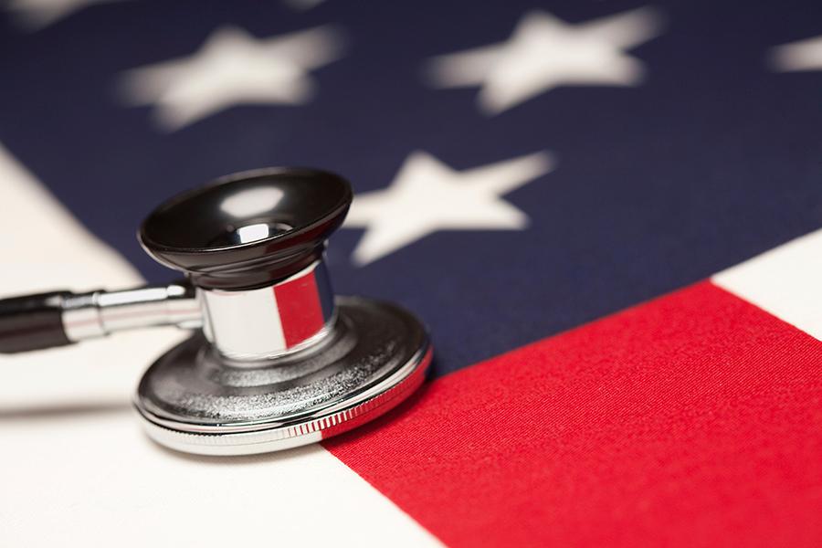 Obamacare-enrollments