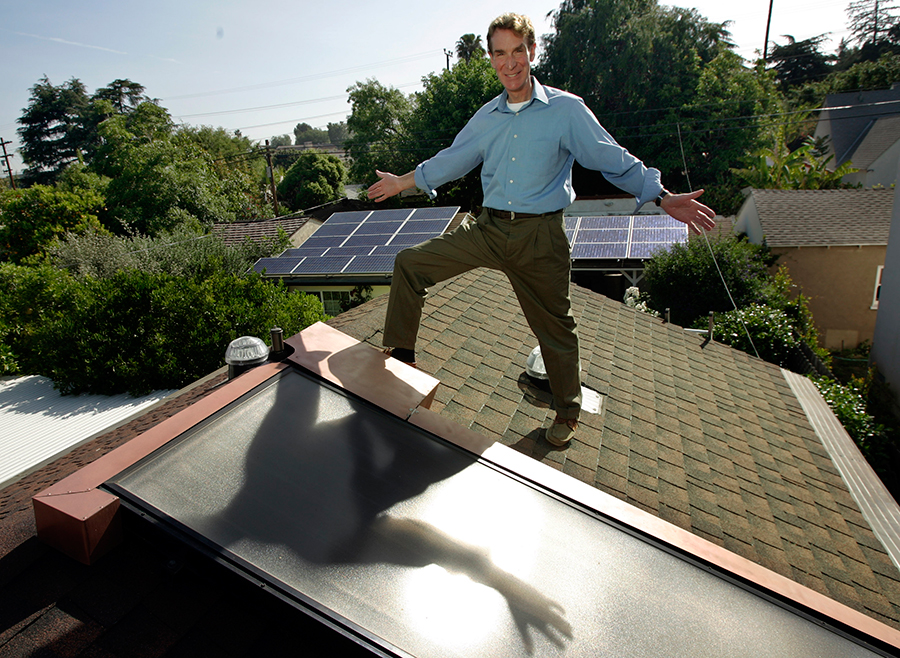 Bill-Nye-reverse-Climate-Change