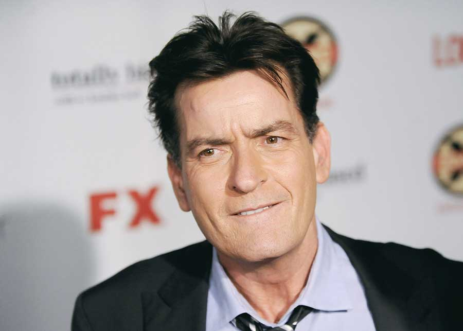 Charlie-Sheen-HIV-Positive