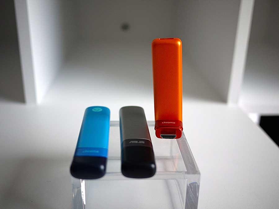Google-Chromebit-Asus-