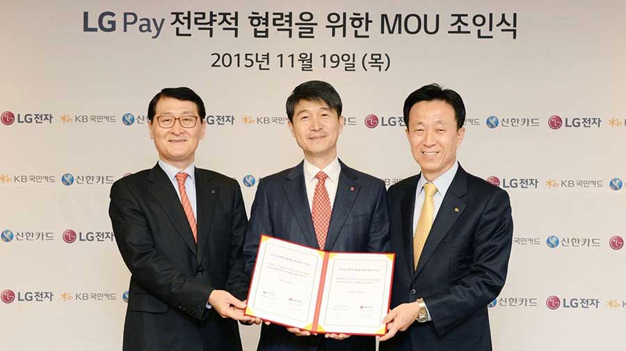 LG-Pay-mobile-system