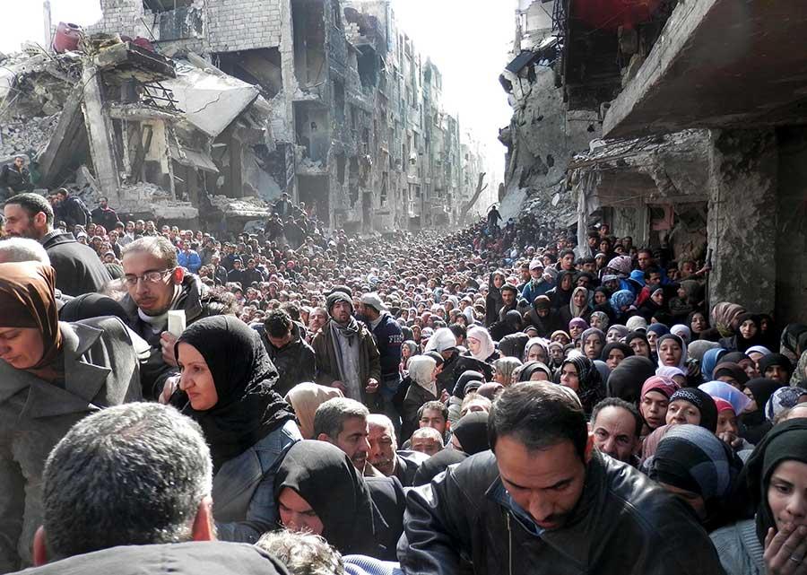 syrian-refugees-war-us-house-bill