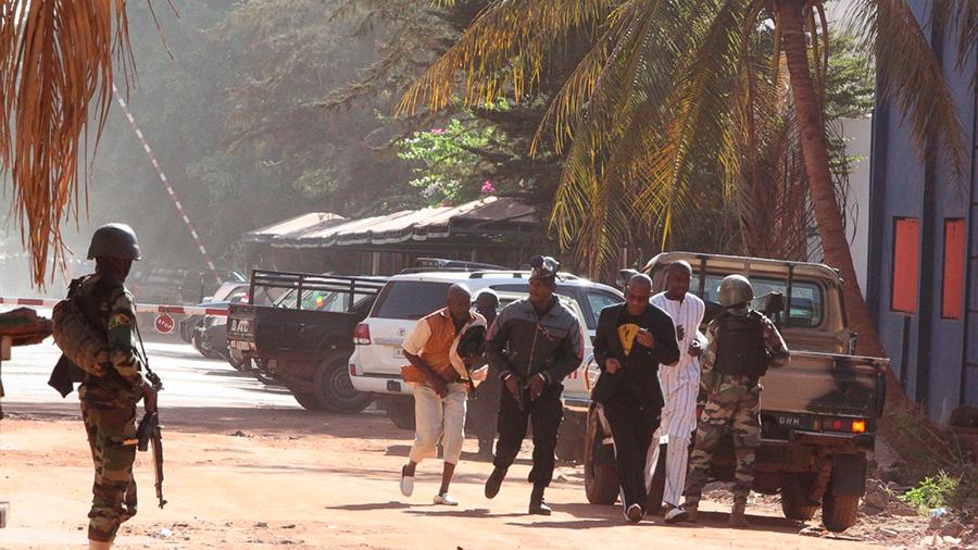 Attack-in-Bamako-Mali
