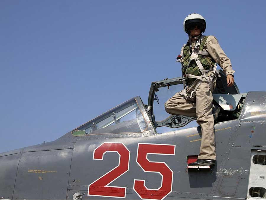 russia-airstrikes-syria