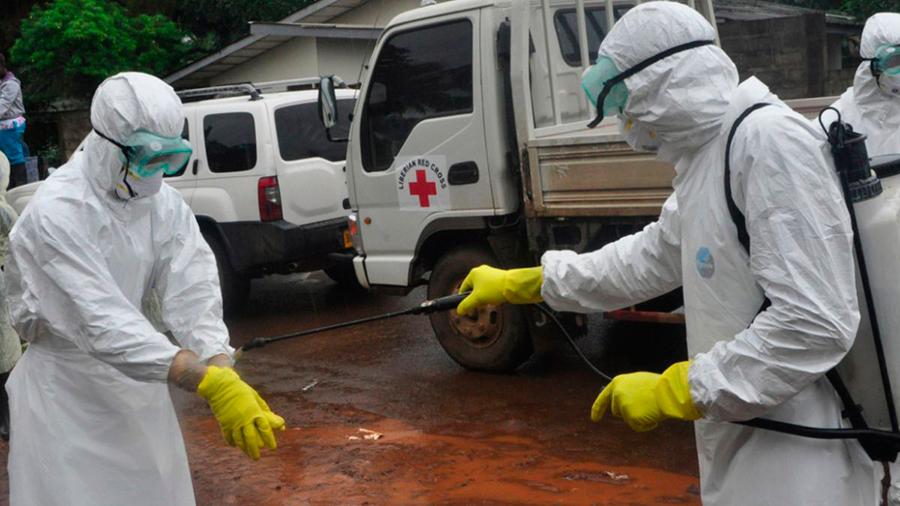 Ebola-in-liberia-again