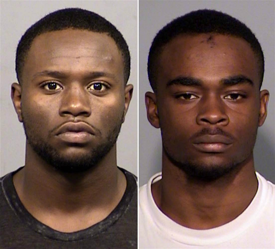 watson-taylor-murder-suspects-indianapolis