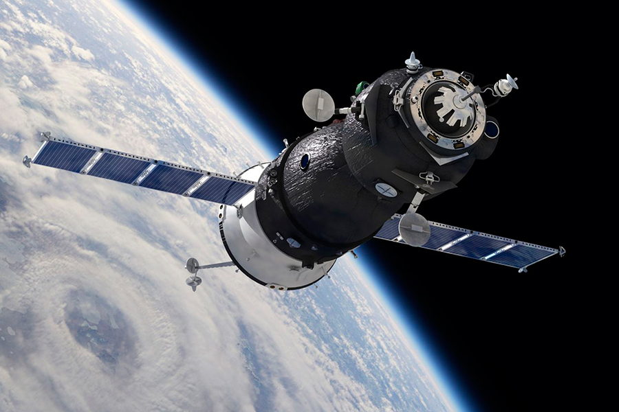 Space-hotline-China-and-the-US