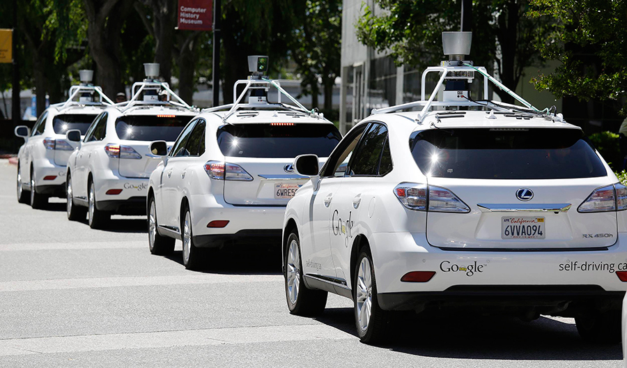 US-Officials-on-Self-Driving-Cars