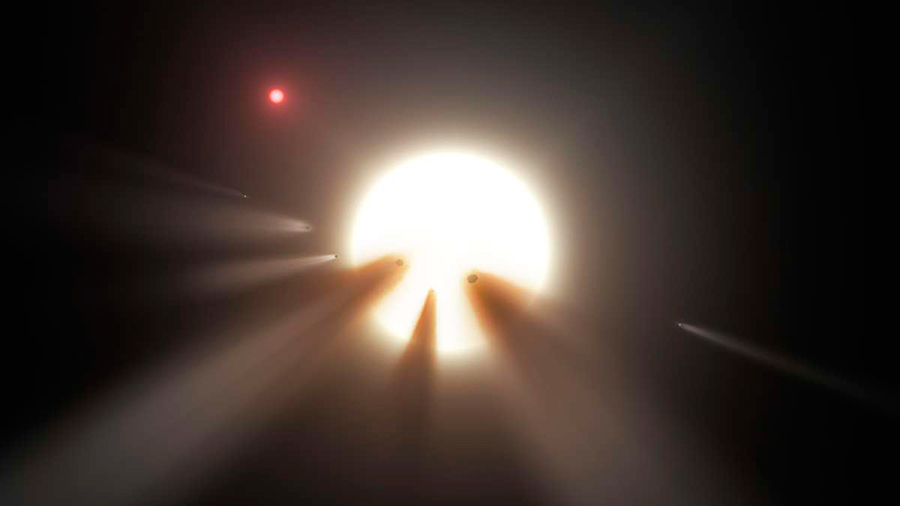 _KIC-8462852