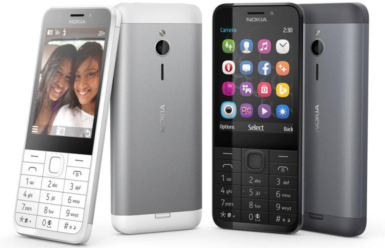 microsoft-nokia-phone