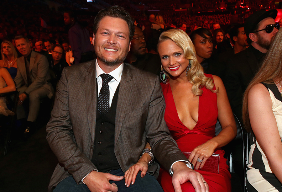 Blake-Shelton-and-Miranda-Lambert