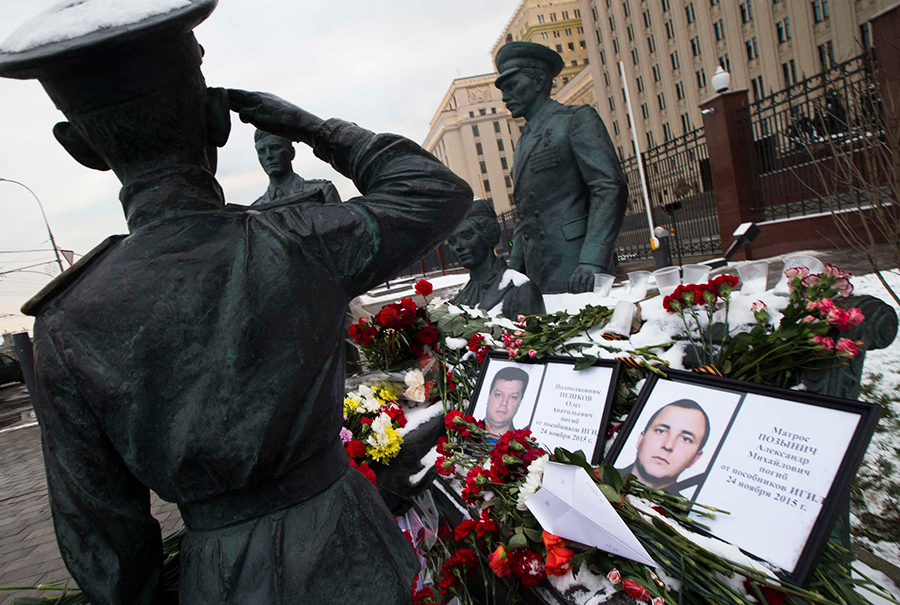 Lt-Col-Oleg-Peshkov