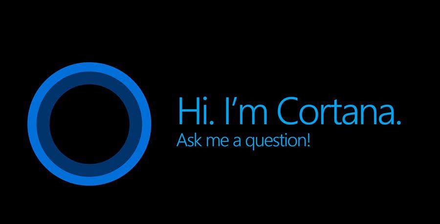 Cortana-for-iOS