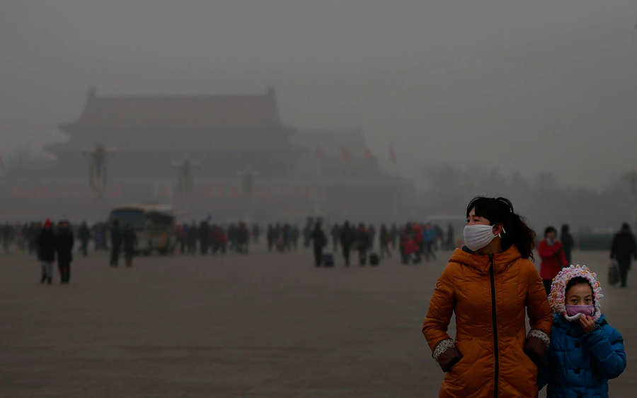 China's-Air-Pollution