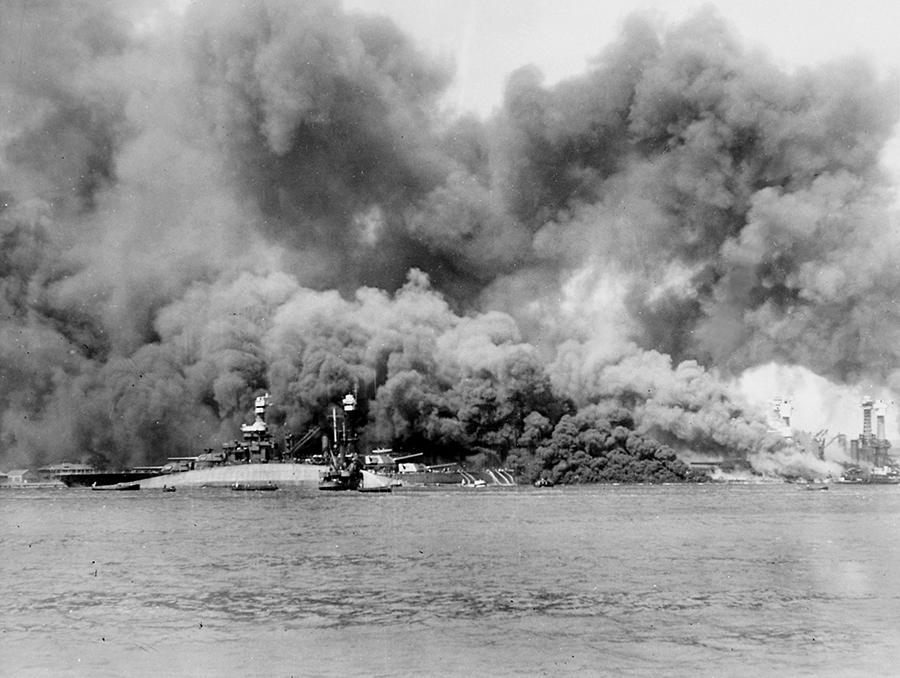 USS-Oklahoma